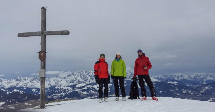 Skitour2.jpg